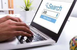 Problems with Getting an Online Job and How to Avoid Those Problems